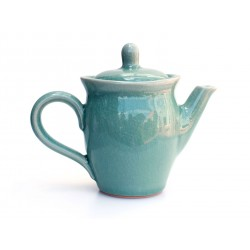 CT71 - Teapot 30cl Blue...